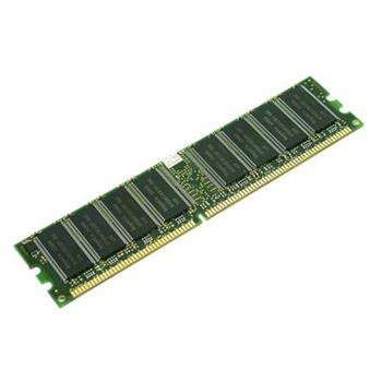 16GB (1x16GB) 2Rx8 DDR4-2400 U ECC 1 module(s) with 16 GB 2Rx8 unbuffered DIMM with ECC