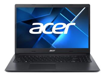 "Acer Extensa 215 ( EX215-22-R2H2) AMD Ryzen 5 3500U/8GB/256GB+N/Radeon Vega 8 Graphics/ 15.6"" FHD matný/BT/W10 Home/Black"