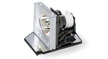 Acer P7305W/P7505/P7605 Lampa