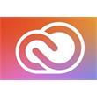 Adobe Stock Large ENG umožňující použít 750 obrázků/měsíc 1-9 (cena za 1 měsíc)