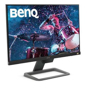 """BenQ LCD EW2780 27"""" IPS/1920x1080/8bit/5ms/HDMIx3/Jack/VESA/repro"""