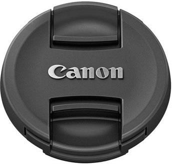 Canon E-67II - krytka na objektiv (67mm)