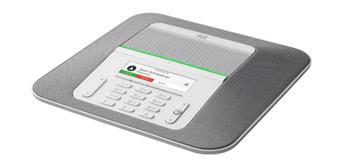 Cisco IP Conference Phone 8832