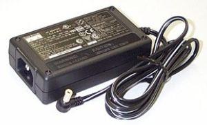 Cisco napájecí zdroj CP-PWR-CUBE-3 pro telefony 7900