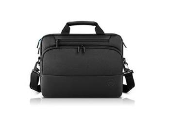 """Dell Brašna Pro Briefcase 14 – PO1420C – pro laptopy do 14"""""""