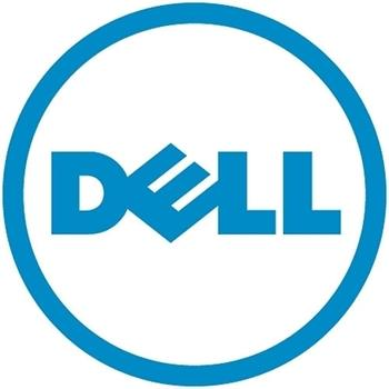 Dell Networking N2048/N2048P - LLW to 5Yr PS NBD