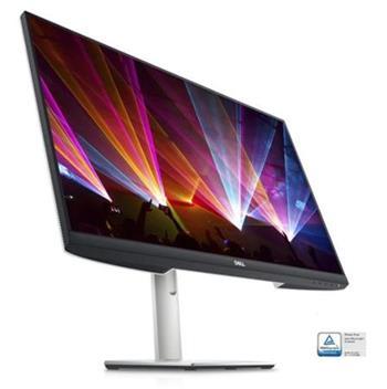 "DELL S2421HS 24"" LED/1920 x 1080/1000:1/4ms/HDMI/DP/black"