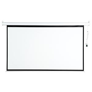 """Elektrické projekční plátno AVELI, 200x150 (4:3) (98"""")"""
