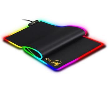 GENIUS GX GAMING GX-Pad 800S RGB podsvícená podlož