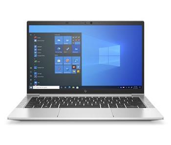 """HP EliteBook 830 G8 i7-1165G7 13.3"""" FHD UWVA 250 IR, 2x8GB, 512GB, ax, BT, FpS, backlit keyb, Win 10 pro"""