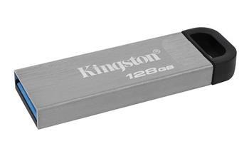 KINGSTON 2GB USB 2.0 Hi-Speed DT
