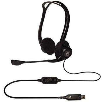 Headset 960