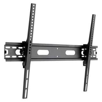 OMEGA držák na zeď naklápěcí pro TV, VESA 200x200, 300x300, 400x200, 400x300, 400x400, 600x400 , 30 kg