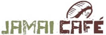 Ovocný čaj - SLADKÁ MALINA (60g)