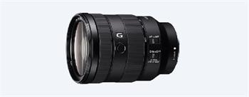 SONY SEL24105G objektiv s bajonetem E, FE 24–105mm F4 G OSS