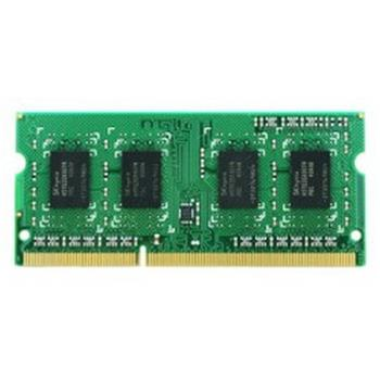 Synology 8GB RAM DDR3 upgrade kit (DS1517+/1817+/RS818+/818RP+)