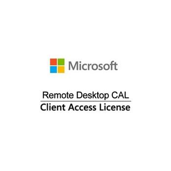 Win Server RDS CAL 2019 (10 Device)