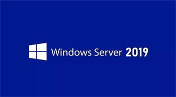 Windows Server 2019 Datacenter 16CORE ROK, pouze HW FTS