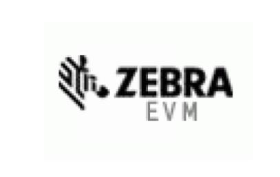 Zebra spare battery MC92XX